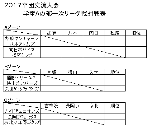 2017卒団.png